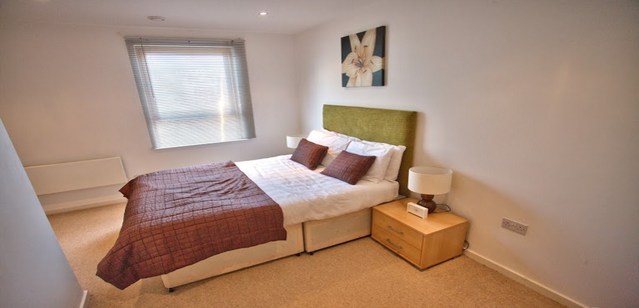 Budget Hotels Leeds City Centre